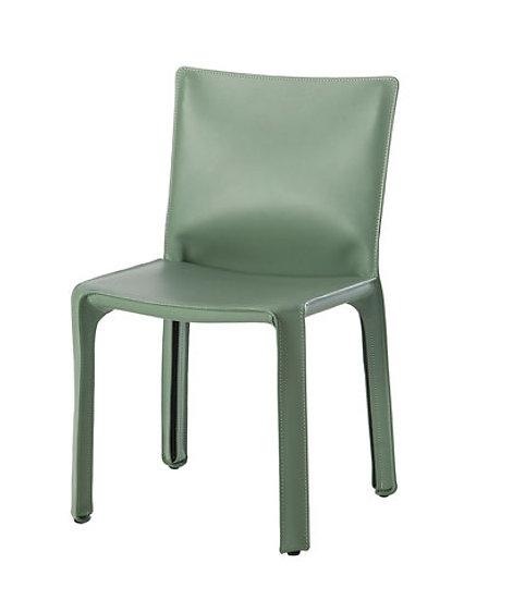 CAB 412 Chair