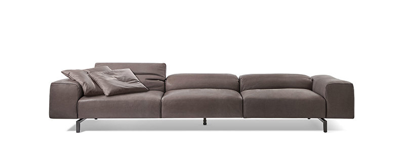 Scighera Sofa