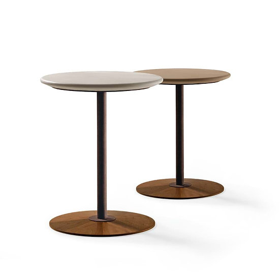 Magica Coffee/Side Table