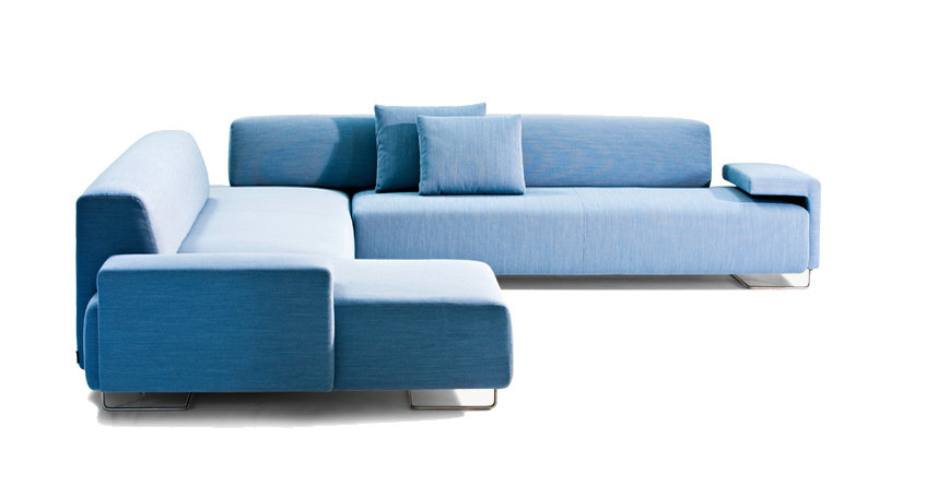 Lowland Sofa Modular