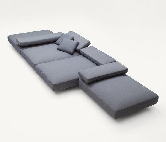 Agio Sofa