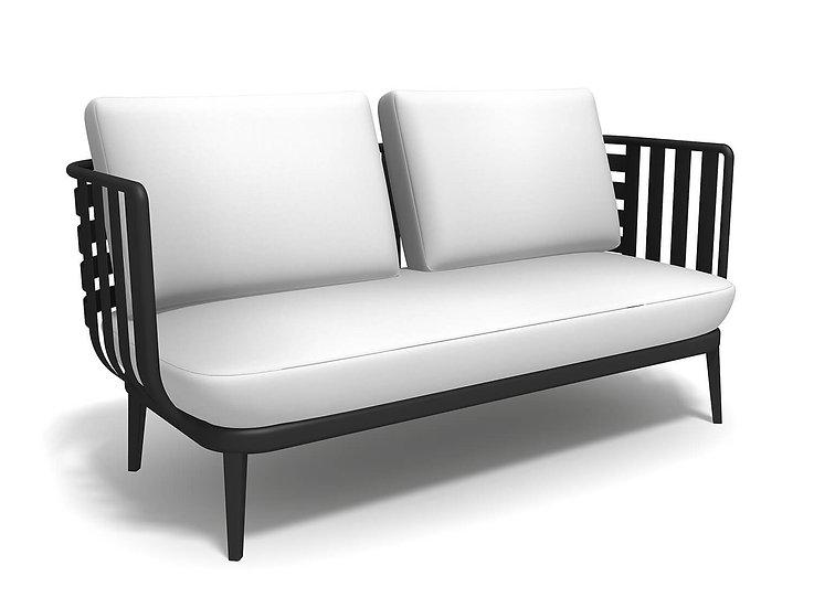 Thea 002 Sofa