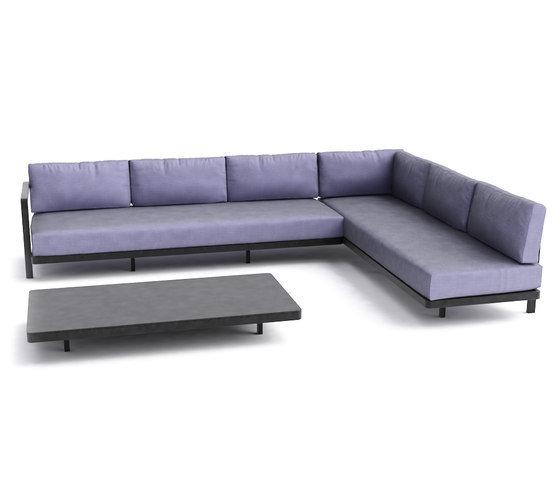 Alura Lounge SET03