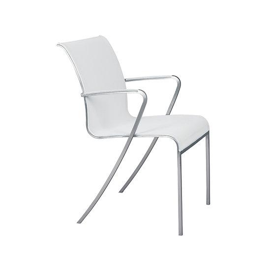 QT Armchair