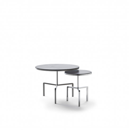 Kidd Coffee/Side Table