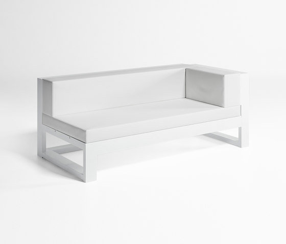 Na Xemena Sofa Modular 1 Right