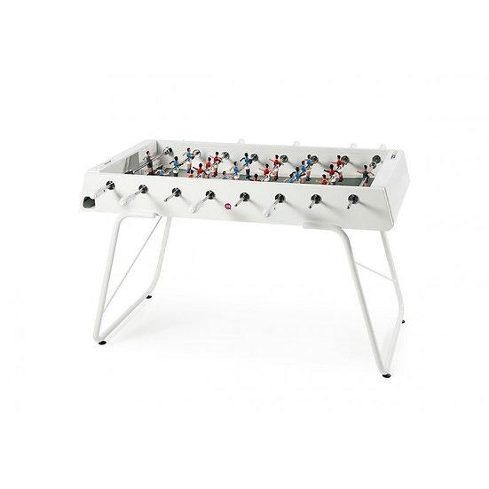 RS#3 Foosball Table