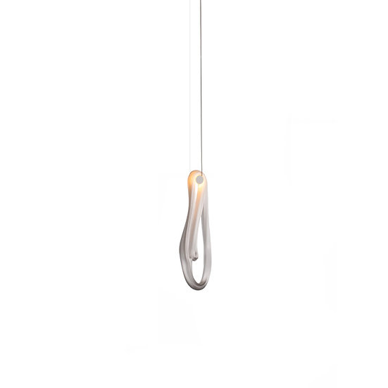 87 Series Pendant and Wall