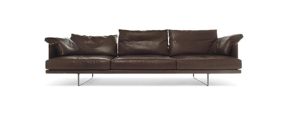 185-186 Toot Sofa Modular