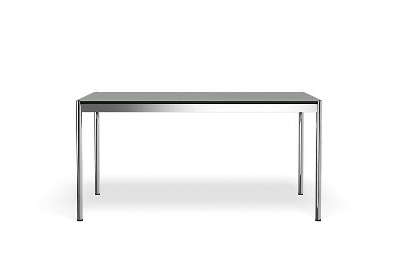 Haller Table T59