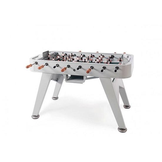 RS#2 Foosball Table