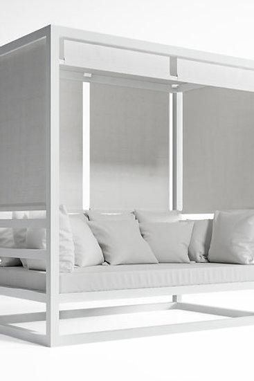 3 Al Fresco Sofa