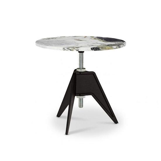 Screw Coffee/Side Table
