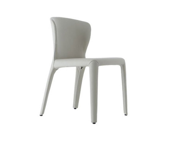 Hola Side Chair