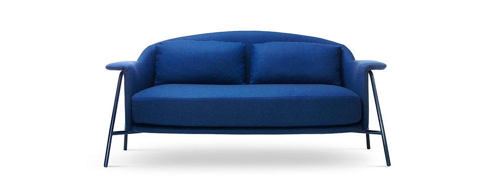 Kepi Sofa