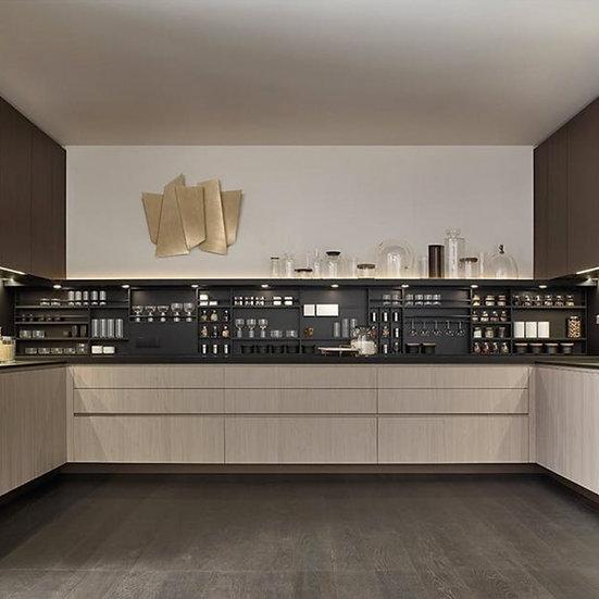 Alea Kitchen