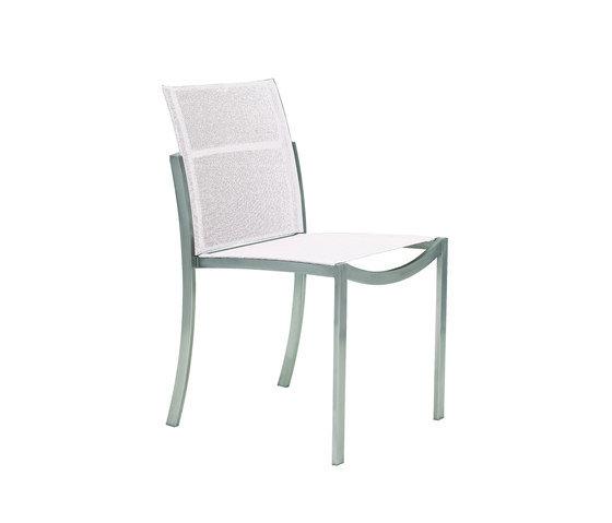 O-Zon Stackable Chair
