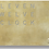 Thumbnail: Qlocktwo Large