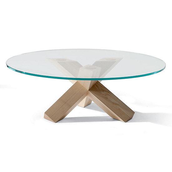 La Rotonda Dining Table
