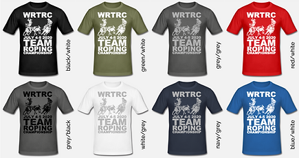 WRTRC 2020 T-Shirt Collection #2.png