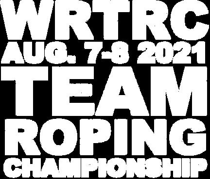 WRTRC 2021 Logo weiss.png