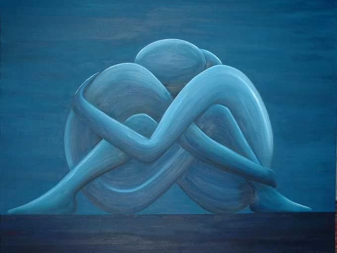 Αγκαλιά Αγάπης