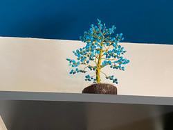 Δέντρο με καρπούς γνώσης