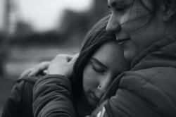 Αγκαλιά 4