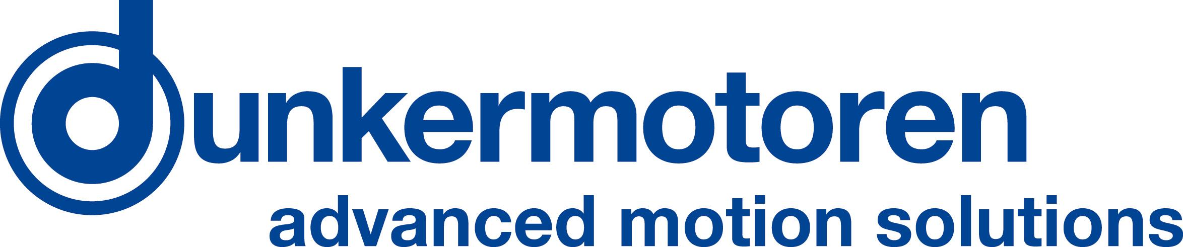 Dunkermotoren_logo