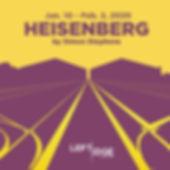 lbc_eblast_1000x1000_let_heisenberg.jpg