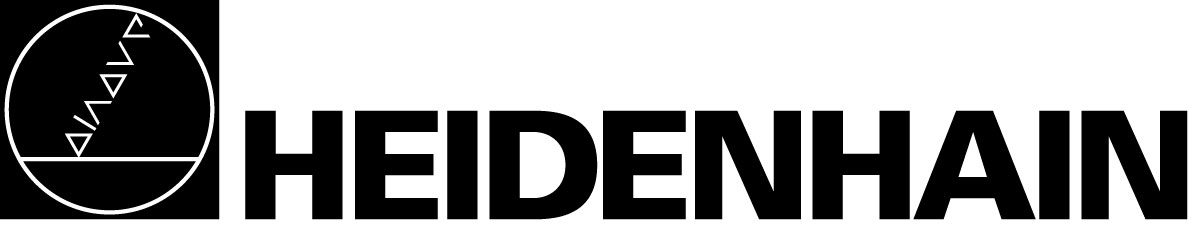 Heidenhain-logo