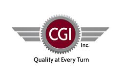 cgi_logo_4c