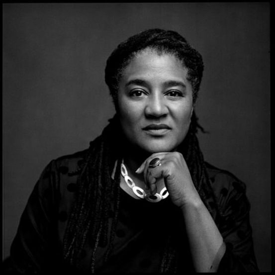 lynn-nottage-time-100-2019-014-1-1.jpg