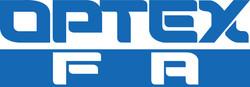 optex_fa_logo_high_resolution_blue