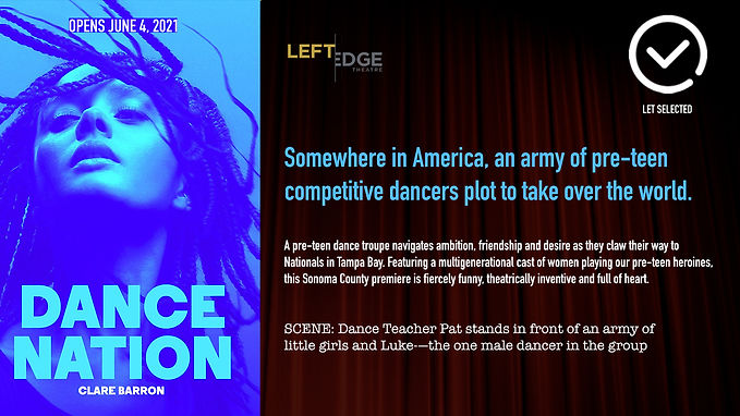 2_DanceNation.jpg