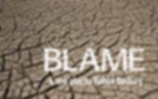 Blame copy.jpg