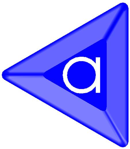 Akribis Company Logo