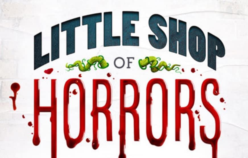little-shop-of-horrors-image.jpg