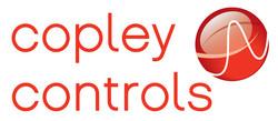 copley-controls-1