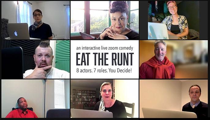 Eat The Runt.jpg