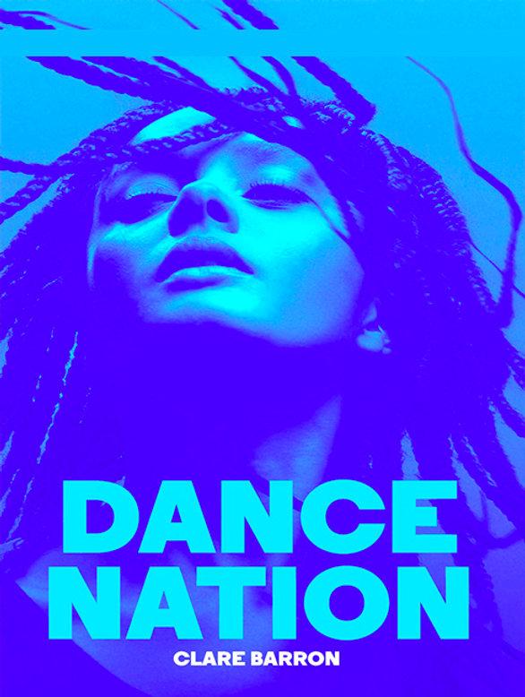 Dance Nation.jpg