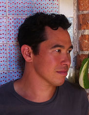 Andrew Saito