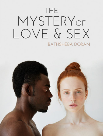 THE MYSTERY OF LOVE AND SEX