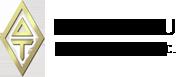 header1_logo_03
