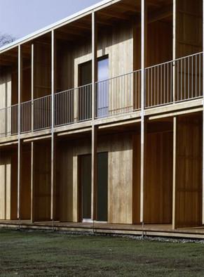 Marina Resort idealuonnokset_3.jpg