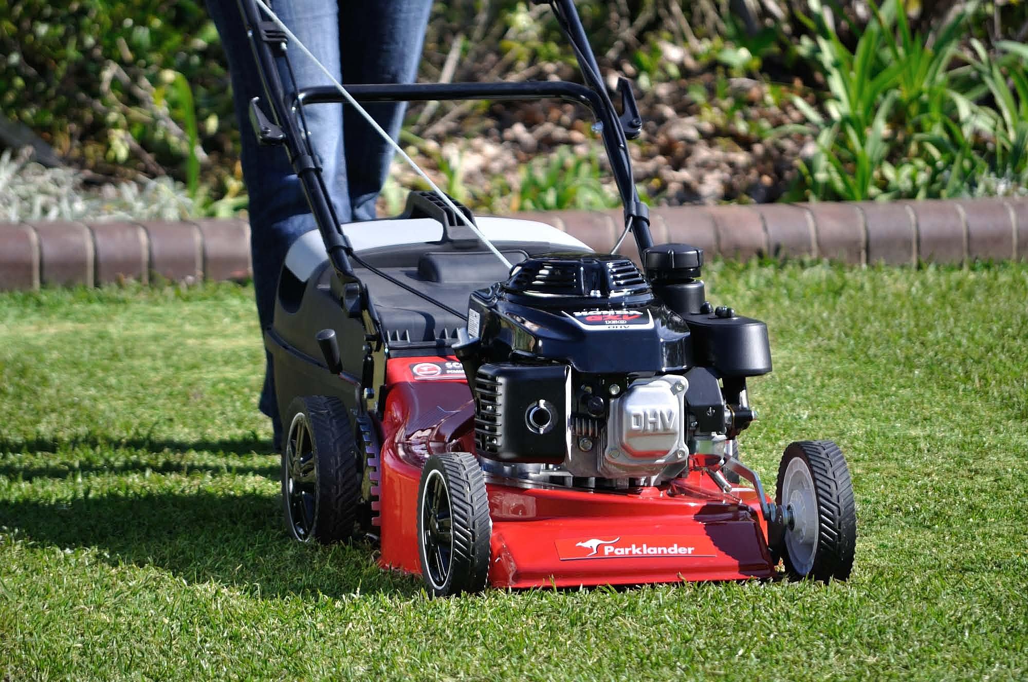 Outdoor Power Equipment Warehouse Lawn And Garden