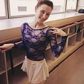 Jess Fyfe _barryfyfe from The Australian