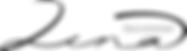Logo1 - Web.png