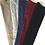 Thumbnail: Hand-made Long Leg Warmers