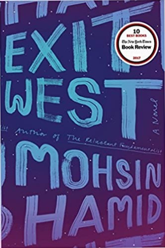OFS Book Club - May 2020